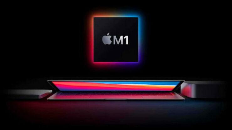 Kelebihan Dan Kekurangan Macbook Air M1