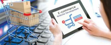 Lowongan Kerja Terbaru Tokopedia, Shope Dan Bukalapak
