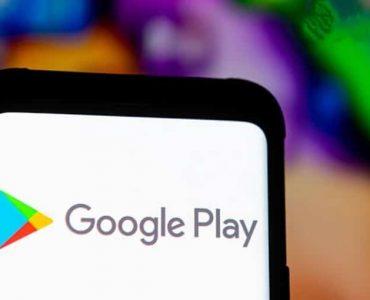 Bahaya Download Aplikasi Di Luar Playstore
