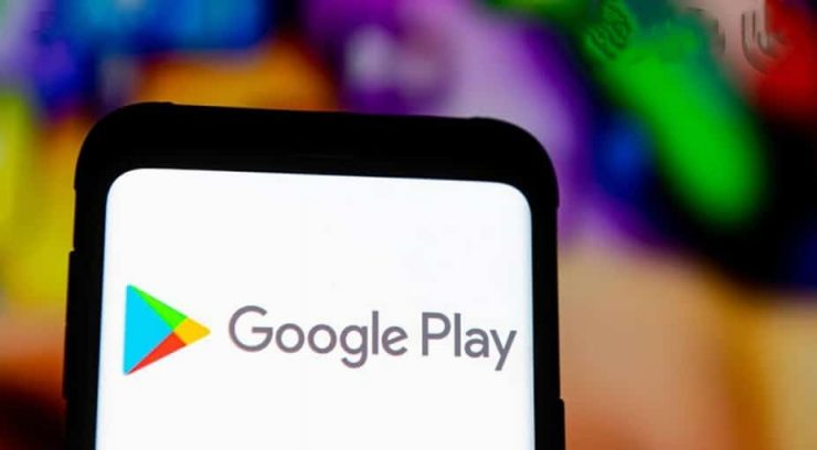 Bahaya Download Aplikasi Di Luar Playstore