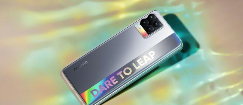 Kelebihan Dan Kekurangan Realme 8 Pro
