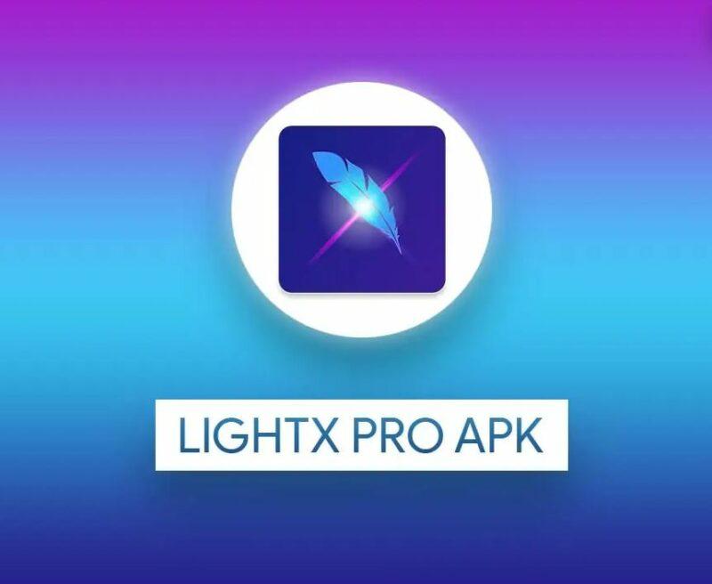 Rekomendasi Aplikasi Edit Foto Terbaik 7