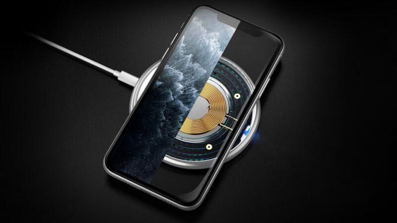 Xiaomi Mi 11 Vs Mi 10 10