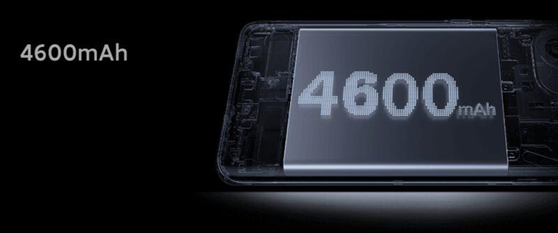 Xiaomi Mi 11 Vs Mi 10 9