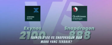 Exynos 2100 Vs Snapdragon 888