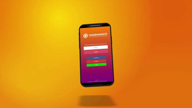 10 Aplikasi Penghasil Uang3