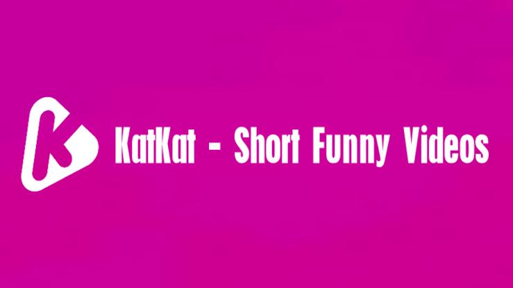 KatKat