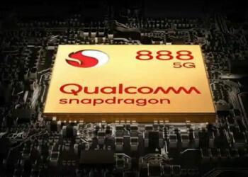Snapdragon 788G