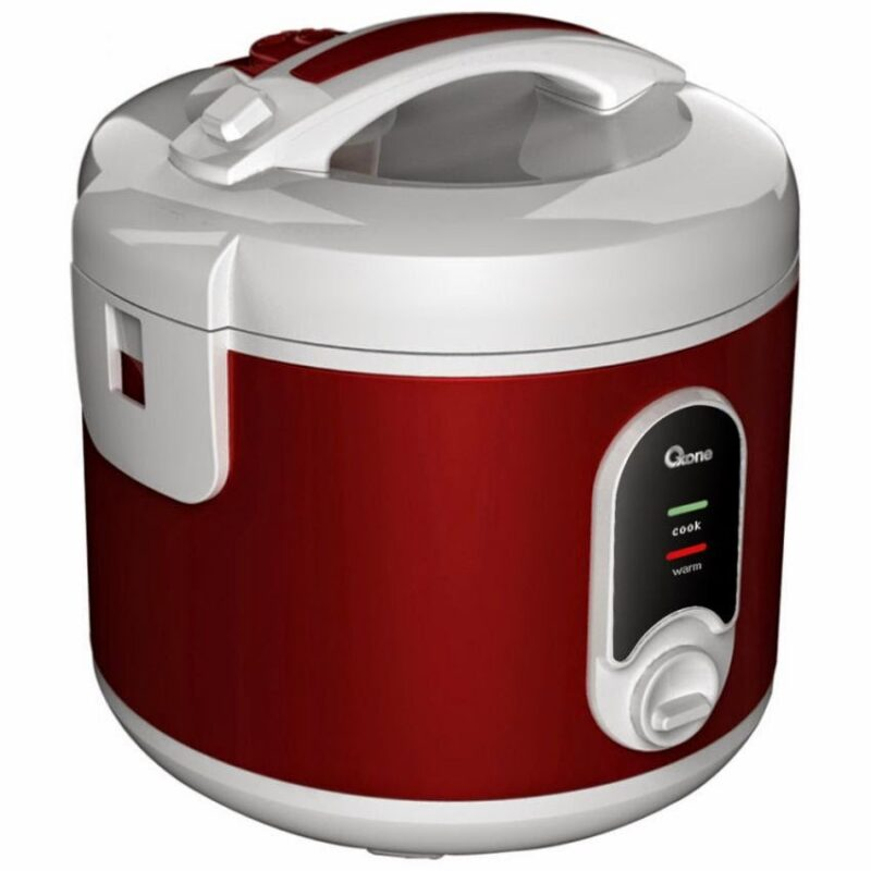 Oxone Rice Cooker