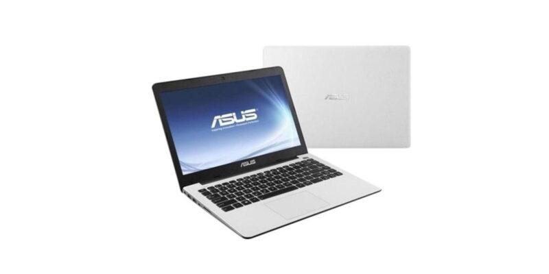 Rekomendasi Laptop Untuk Pelajar
