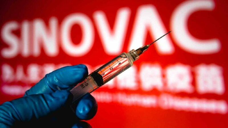 Perbedaan Vaksin Sinovac dan Biofarma